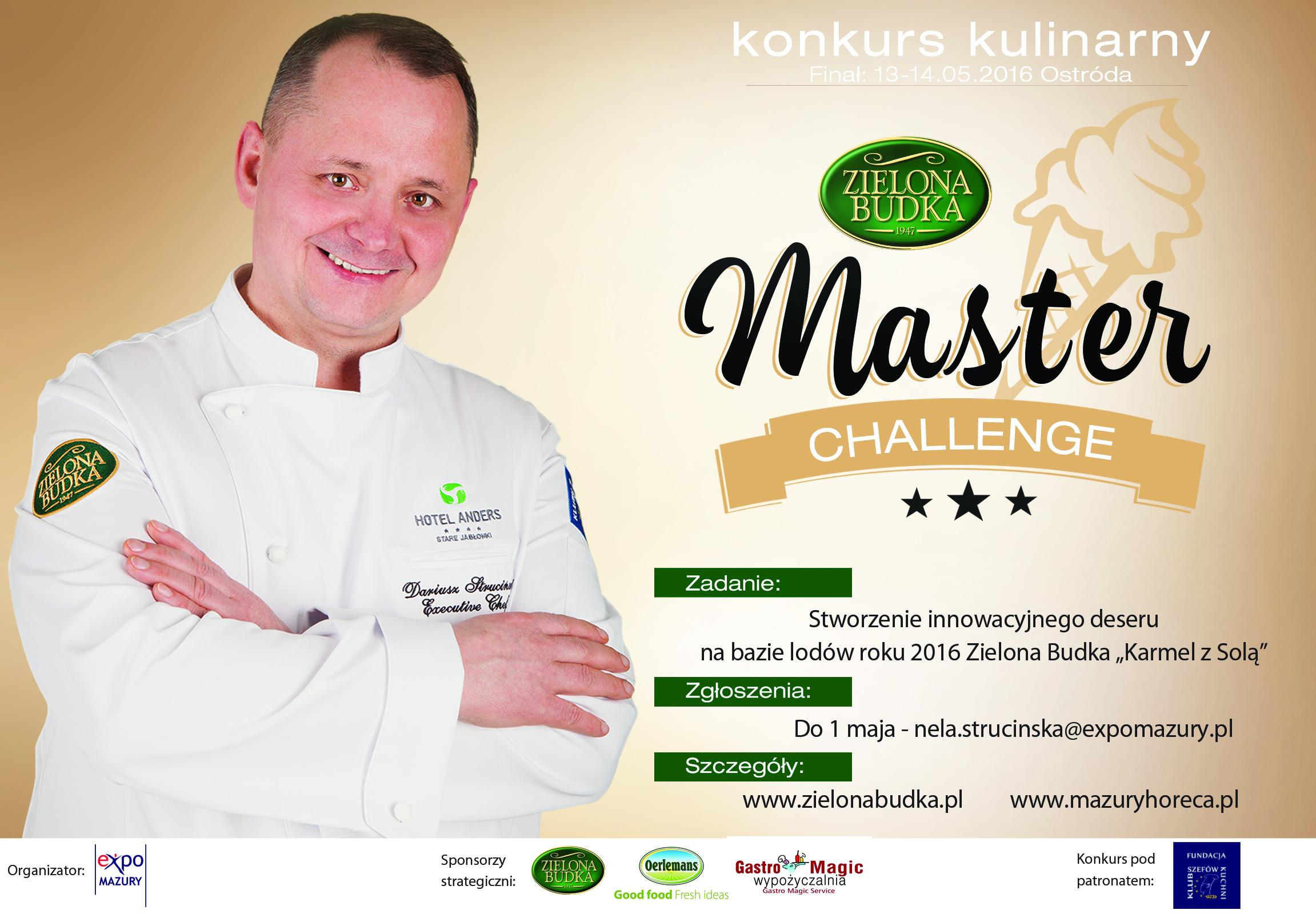 Zielona_Budka_Master_Challenge_ PR_195x135