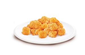 Popsy z kurczaka – NOWOŚĆ w ofercie AJFOOD