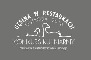 Zapraszamy do udziału w konkursach kulinarnych o tematyce drobiowej podczas MAZURY HoReCa!