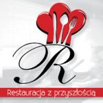 Zapraszamy do czwartej edycji Restauracji z Przyszłością!