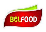 BELFOOD_logo_cmyk