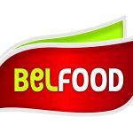 Belfood – coś więcej niż soki