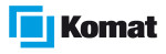 Komat_logotyp_RGB