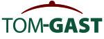 Tomgast _logo