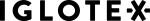 logotyp_iglotex