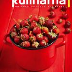 akademia kulinarna #Czerwiec 2016