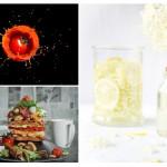 Najlepsze fotografie kulinarne w Polsce zostały wybrane!