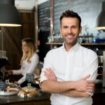 Jak pozyskać klienta poprzez skuteczny program lojalnościowy?