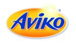 Aviko_Logo2014-positivea