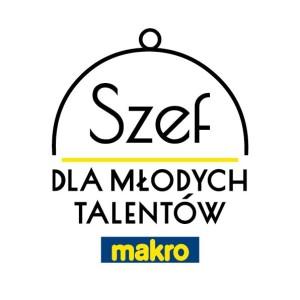 """Rusza nowy program MAKRO ,,Szef dla Młodych Talentów"""""""