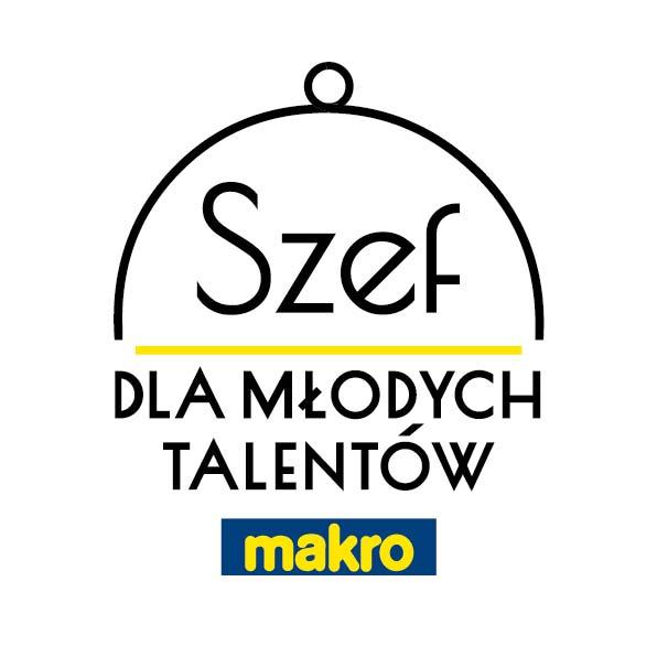 KV szef dla mlodych talentow 20_07 2