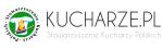 kucharze logo