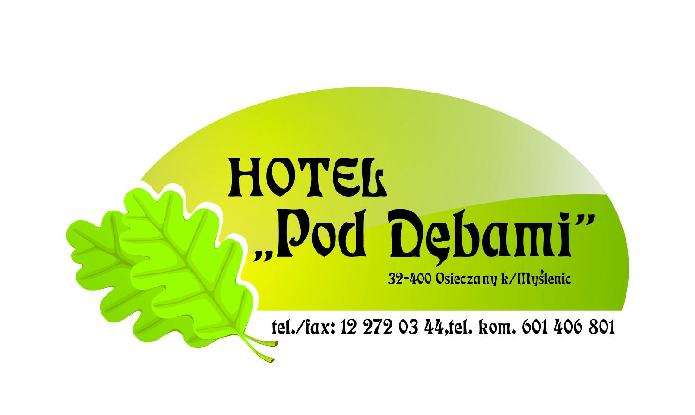 logo_wybr2