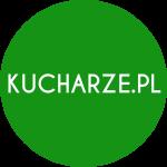 kucharzepl