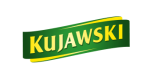 kujawski-1