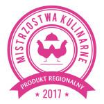 Mistrzostwa Kulinarne im. Hanny Szymanderskiej