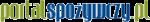 logo_PortalSpozywczy