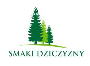 """Konkurs Kulinarny """"SMAKI DZICZYZNY 2017"""" powraca!"""