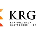 Nowe technologie w służbie gastronomii na konferencji KRGiC