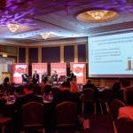 Gastro Meeting 2017 dla restauratorów i dostawców usług z branży HoReCa