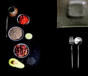 The Plate – łączymy smaki i ludzi