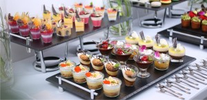 Quo vadis, czyli słów kilka o trendach w cateringu