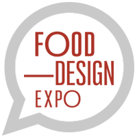 food-design-logo