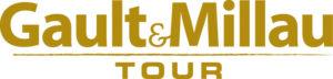 Rusza Gault&Millau Tour 2017