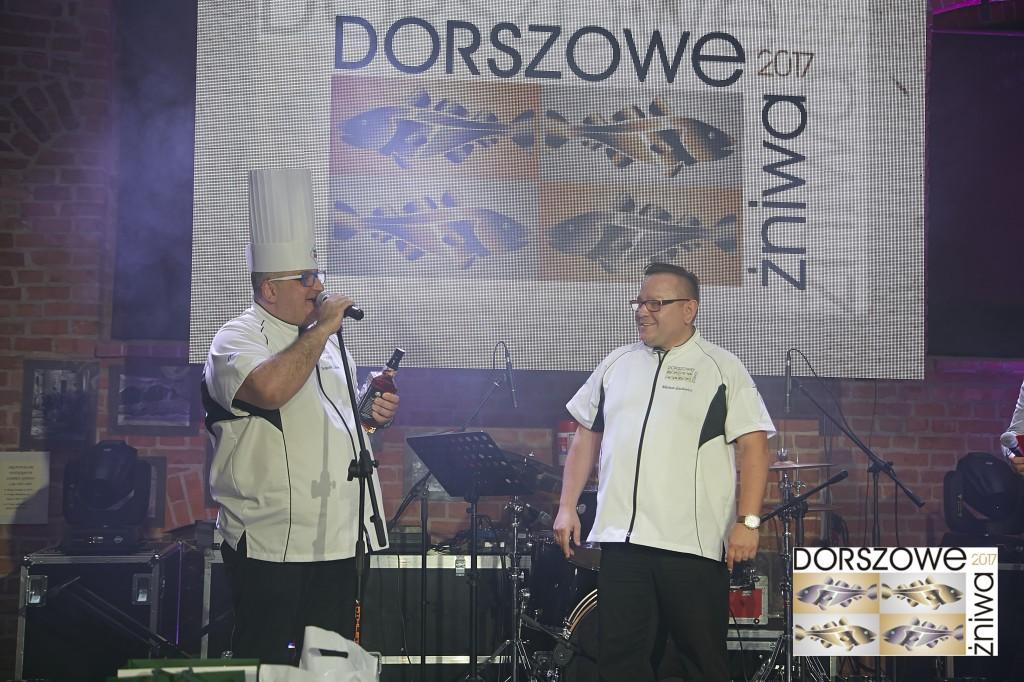 www.foodinframe.com.pl
