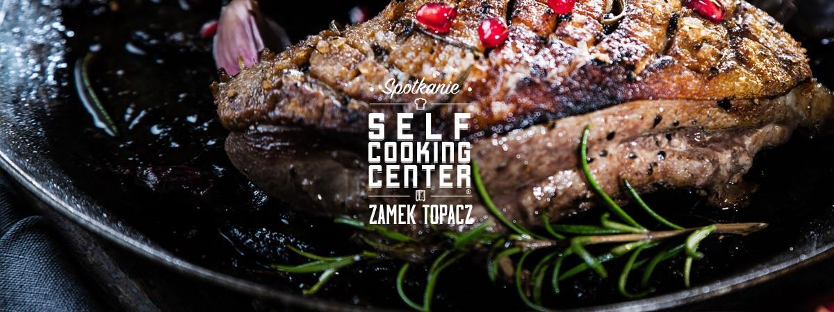 Spotkanie z Self Cooking Center_konkurs kulinarny (2)