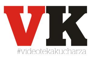 videotekakucharza