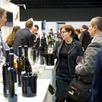 Dlaczego warto odwiedzić Wine Expo Poland & Warsaw Oil Festival