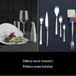 Nowy, ekscytujący katalog produktów Dajar!