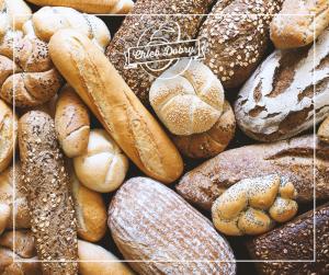 Rola chleba w restauracjach