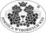logo PWW