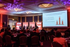 Gastro Meeting – konferencja dla profesjonalistów HORECA
