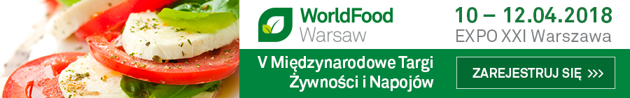 worldfood2018-900x140-pl-kucharze.pl