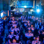 L'Art de la cuisine Martell 2018 wyłonił zwycięzców