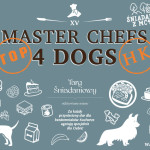 MASTER CHEFS 4 DOGS vol.15