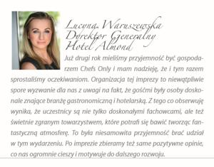 L.Waruszewska