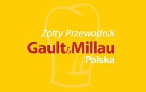 Piąta Gala Premierowa Żółtego Przewodnika Gault&Millau już wkrótce!