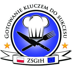 logo gotowanie
