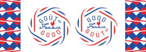 Zapisy do Goût de/Good France 2019