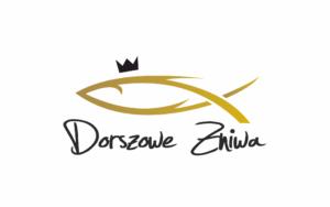 DORSZOWE ŻNIWA 2019 / STREET FOOD, FINE DINING I 10000 ZŁ!
