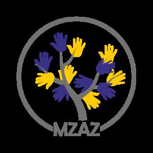 PRACA / MZAZ w Dobre k. Szczecina