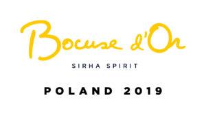 Finał Bocuse d'Or Poland 2019 odbędzie się w Krakowie!