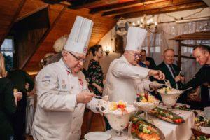 Śledź Mancowy po kaszubsku – Produkt Tradycyjny